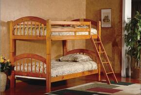 Myco Furniture 9082O