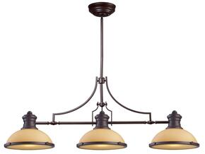ELK Lighting 662353