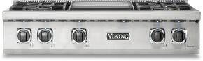 Viking VRT5364GSS