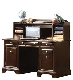 Acme Furniture 12595