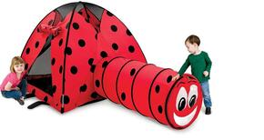 Pacific Play Tents 20420