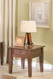 Myco Furniture 5952ET