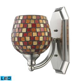 ELK Lighting 5701NMLTLED