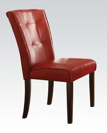 Acme Furniture 70616