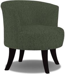 Best Home Furnishings 1018E20672C