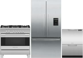 Fisher Paykel 971232