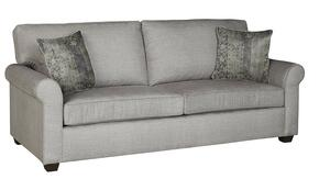 Progressive Furniture U2012SF