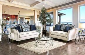 Furniture of America SM2662SL