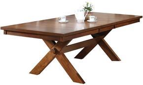 Acme Furniture 70000