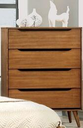 Furniture of America CM7386AC