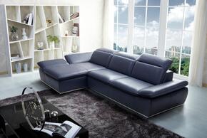J and M Furniture 178681LHFC