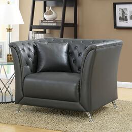Furniture of America CM6192CH