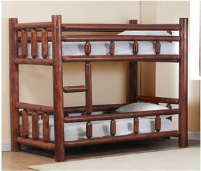 Chelsea Home Furniture 8520023838PEC