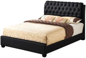 Glory Furniture G1500CKBUP