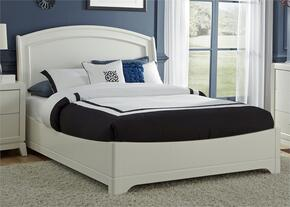 Liberty Furniture 205BRQPL
