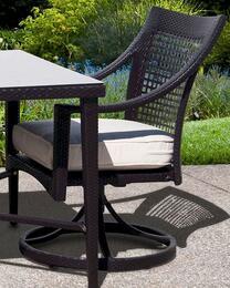Sunny Designs 4751S