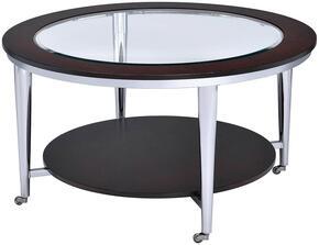 Furniture of America CM4152C