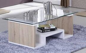 Acme Furniture 81532