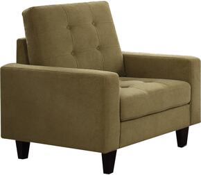 Acme Furniture 50257