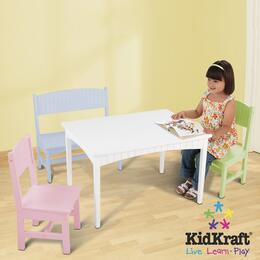 KidKraft 26112