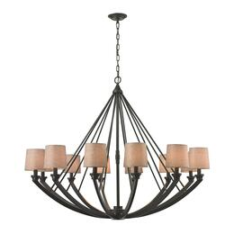 ELK Lighting 6307512