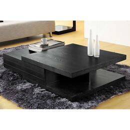 VIG Furniture VGBNCJM06