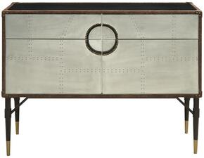 Acme Furniture 90030