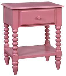 Furniture of America CMAC323PK