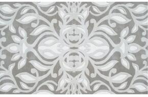 The Rug Market 44258S