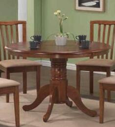 Myco Furniture 5011T