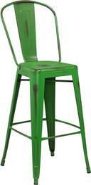 Flash Furniture ET353430GNGG