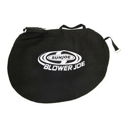 Snow Joe SBJ604EBAG