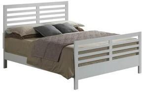 Glory Furniture G1275CQB2