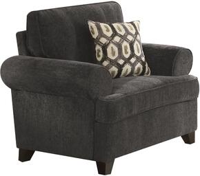 Acme Furniture 52827