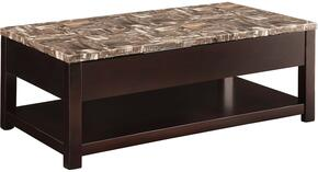 Acme Furniture 82127