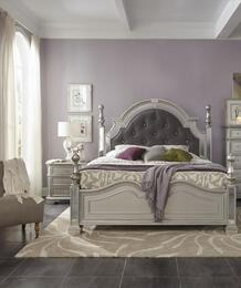 Myco Furniture KE165KN