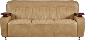 Global Furniture USA UFM279S