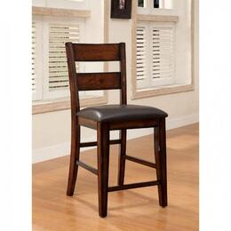 Furniture of America CM3187PC2PK