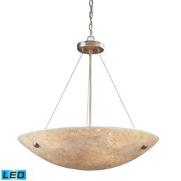 ELK Lighting 88876LED