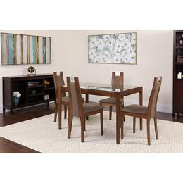 Flash Furniture ES108GG