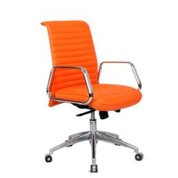 Fine Mod Imports FMI10179ORANGE
