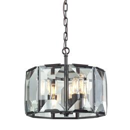 ELK Lighting 315654