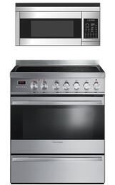 Fisher Paykel FP2PC30ESSKIT1