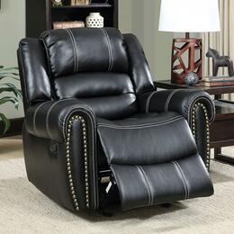 Furniture of America CM6130CH