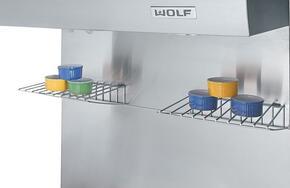 Wolf 810434