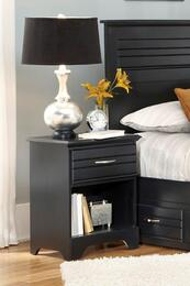 Carolina Furniture 502100