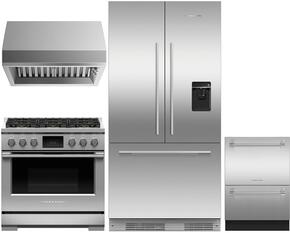 Fisher Paykel 1081679