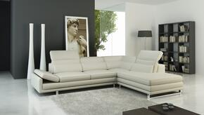 VIG Furniture VGCA958