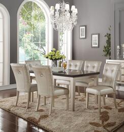 Acme Furniture 72025C6SET