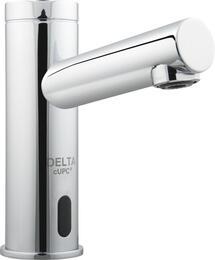 Delta DEMD301LFNS